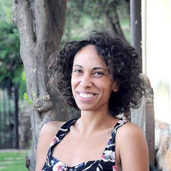 Roberta Caruso