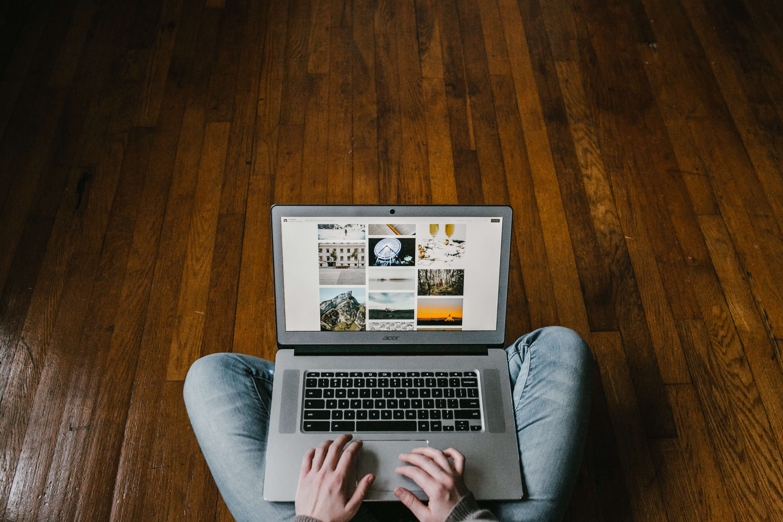Che cos'è Slack e perchè può semplificare la tua vita da smart worker