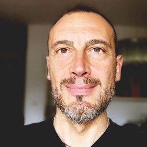 Giannunzio Lucibelli