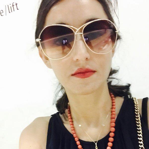 Maria Luisa D'Orazi