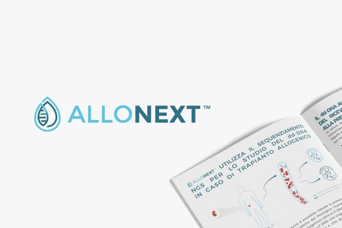 Allonext