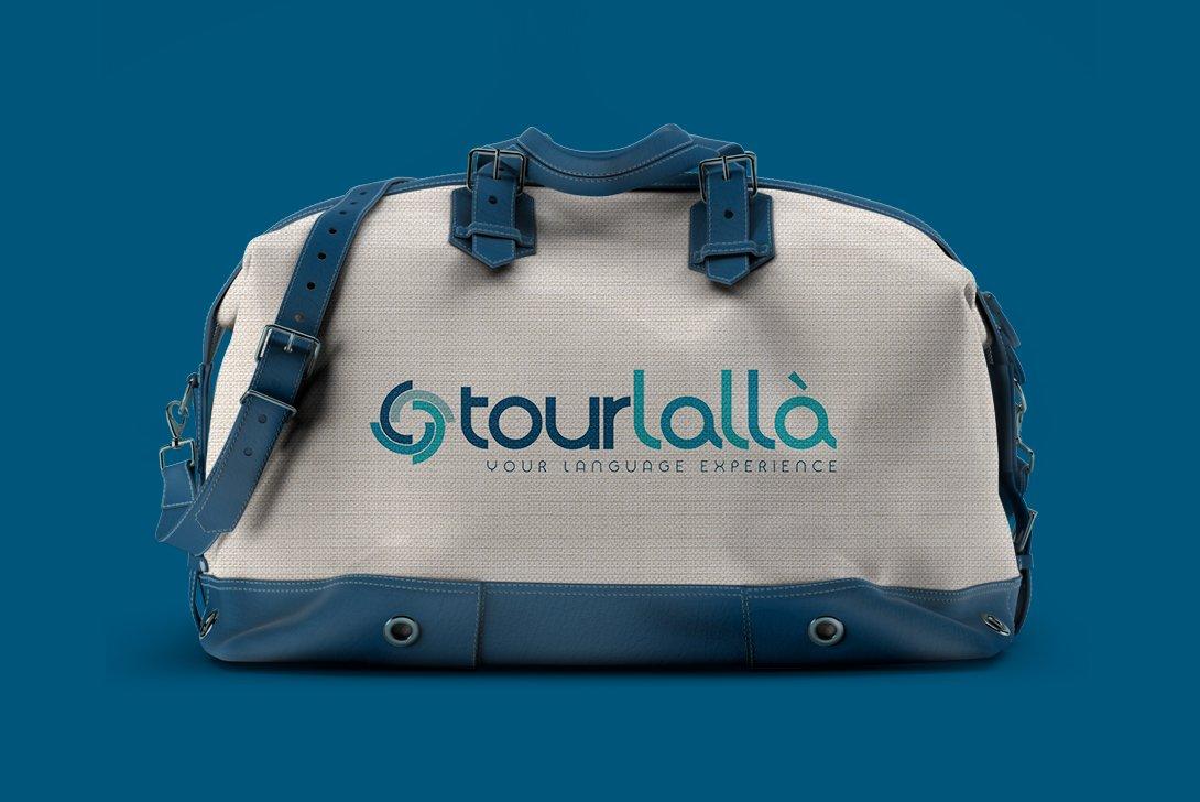 Tourlallà