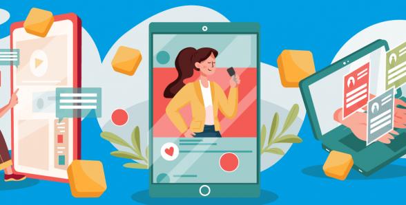 WhatsApp nella comunicazione aziendale? Scopri come eliminarlo e migliorare la tua vita lavorativa.