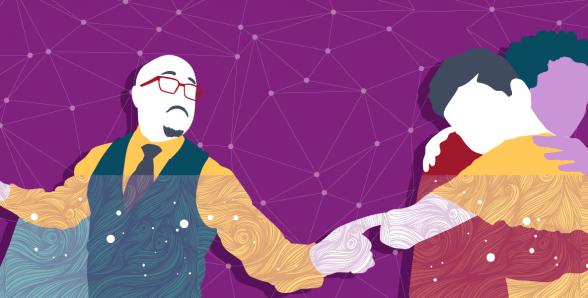 La comunicazione empatica per la gestione delle relazioni in azienda